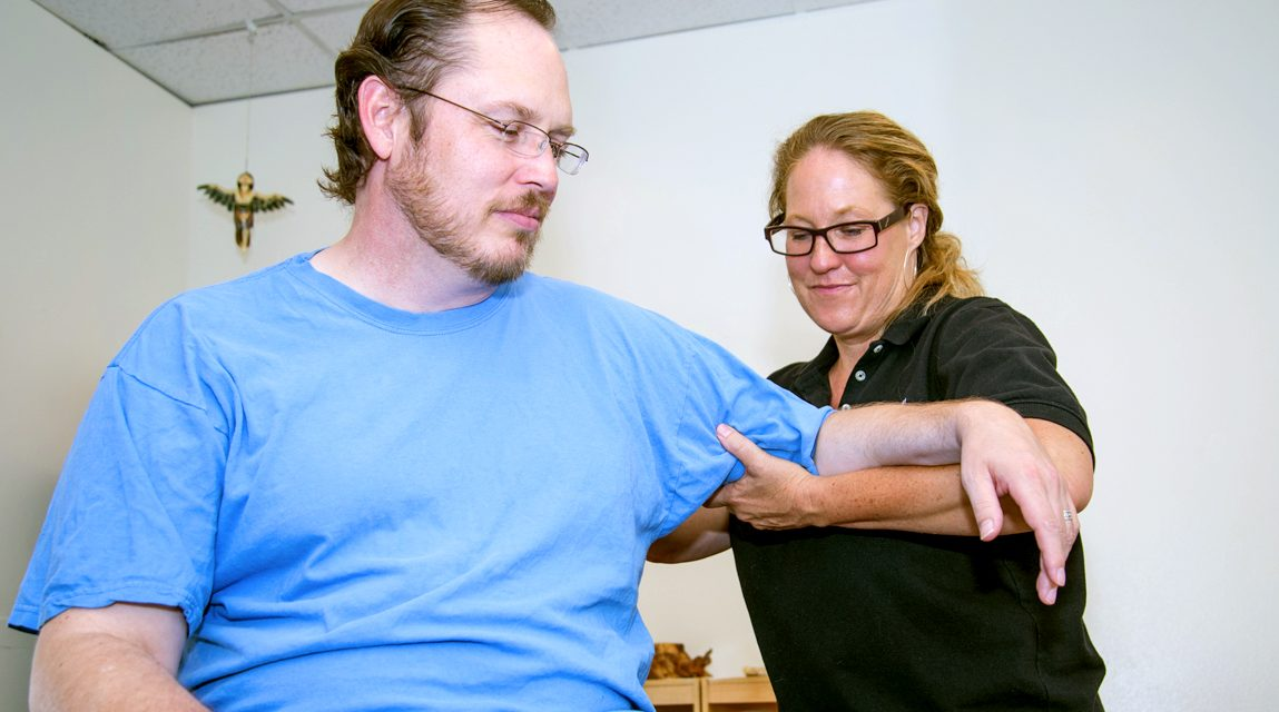 Pain Education May Help Patients Recover Better and Save More Money