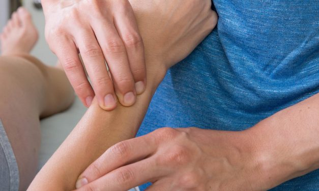 What Is Lymphatic Drainage Massage and Does It Work?