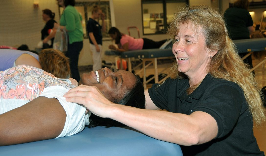 Challenges for Future of American Massage Education