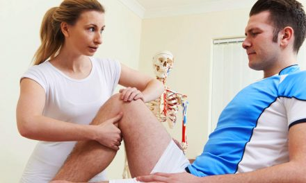 Scope of Practice Protects Massage Therapists From Malpractice