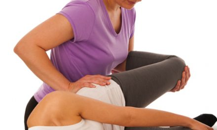 How Massage Therapists Can Work With Pelvic Pain Physical Therapists
