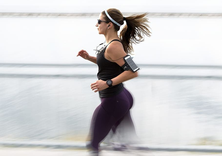 Does Lactic Acid Cause Muscle Soreness?