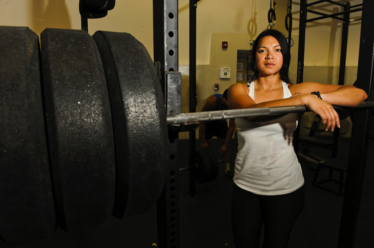 How Long Should I Rest Between Sets for Strength and Muscle Growth?