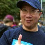 Ken Leong