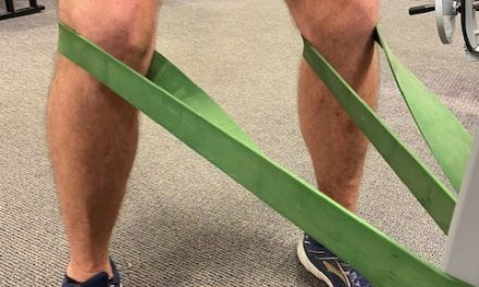 Patellar Tracking Disorder: Does It Cause Knee Instability and Pain?