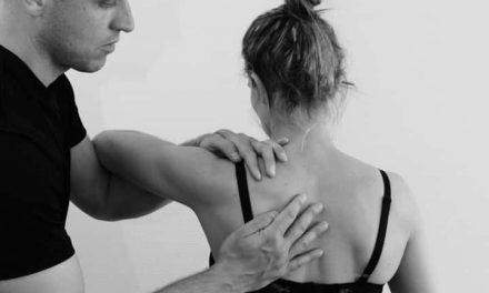 Do Posture Correctors Work? (2021)