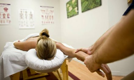 What Is Connective Tissue Disease and Does Massage Help?