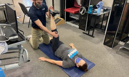 What Is PNF Stretching and Is It Really the 'Best' Stretching Technique?
