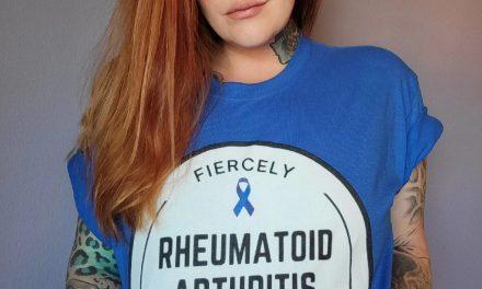 Rheumatoid Arthritis (RA): Does Massage Work?